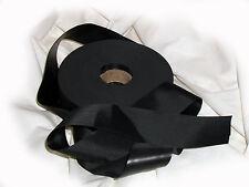 SCUBA DIVING DRY SUIT 3D LATEX SOCKS (XLARGE shoe 11+)