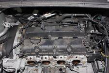 GENUINE MAZDA 6 2.3 PETROL ENGINE L3 2261CC LOW MILEAGE  60K MILES 2002 - 2007