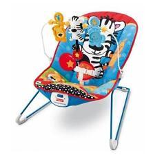 bright starts baby wippen f r m dchen g nstig kaufen ebay. Black Bedroom Furniture Sets. Home Design Ideas