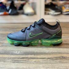 Nike Air Vapormax 2019 Gr.40 schwarz AJ2616 011 Herren Schuhe Running Sportschuh