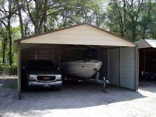 Pre-Fab,BARNS,STEEL BUILDINGS,CARPORTS,GARAGES,RV PORTS,STORAGE SHEDS,BARNS KITS