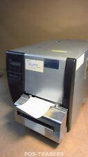 TEC B-472-QP B-472 DT/TT Thermo Label Drucker CUTTER Parallel 85,5KM - LINES