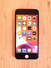 Apple iPhone 7 - 32GB - Oro Rosa (Libre)