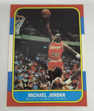 Michael Jordan 1994/95 Rookie Reprint Rare 🔥