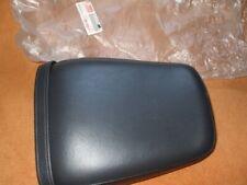 Yamaha Pillion Seat Tandem Seating Seat XV535 Virago Original New