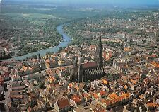 BT10969 Ulm donau         Germany