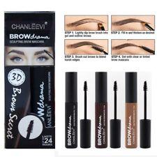 Eyebrow Waterproof Long Lasting Eye Brow Makeup Liquid Coloration Des Sourcils