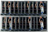 x19 BEN SIMMONS 2018-19 Prizm #219 Basketball Card lot/set Philadelphia 76ers!!!