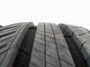 Paire de pneus MICHELIN ENERGY SAVER + 185 60 14 82 H -  - 00065-0000099912