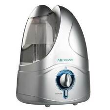 Medisana UHW Bruit Faible Intensive Humidificateur