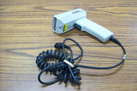 Symbol BarCode Scanner with cable LS-2010-I000AG