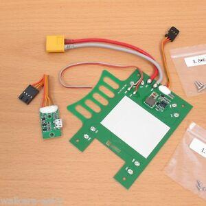 Genuine DJI Phantom 1 P330 Part P1-04 LED & MC board -US stock