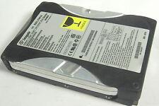 """Seagate U10 6.8GB 3.5"""" IDE hard drive ST36812A Apple 655T0016"""