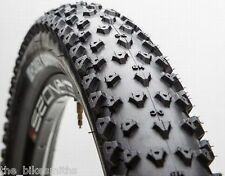 "Kenda 29x 2.05"" Honey Badger Pro K1127 DTC SCT Tubeless MT Bike Folding Tire 29"""