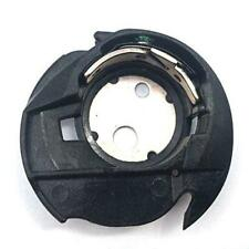 Bobbin Case #XC3152221, XE7560001 For Babylock, Brother Sewing Machine USA SHIP