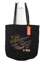 GENUINE SUPER DRY BAG / BEACH BAG / GYM
