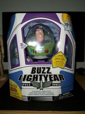Buzz Lightyear Signature Collection (Toy Story) New!!!!!!