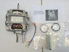 Genuine Westinghouse Sensor Dry Vented Dryer Motor Kit WDV5051 916002081