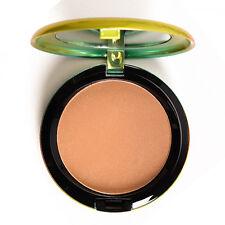 Mac Wash & Dry Bronzing Powder 'Refined Golden' 0.35oz/10g New In Box