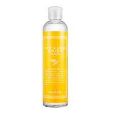 [SECRET KEY] Witch-Hazel Pore Clear Toner 248ml / Hydrating and pore tightening