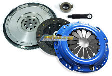 FX STAGE 1 CLUTCH KIT+ FLYWHEEL HONDA ACCORD PRELUDE ACURA CL F22 F23 H22 H23