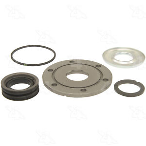 Compressor Shaft Seal Kit 24019 Four Seasons