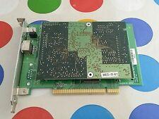 QUADRIGA SDS2 POWER PC PCI - IBM - RARE - SERIOUS OFFERS ARE WELCOME !
