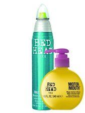 Thickening/Volumising TIGI Hair Styling Products