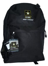 ARMY-BACK-PACK-BLACK