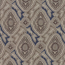 Moda RUE INDIENNE Gris 13684 18 Quilt Fabric By The Yard - French General