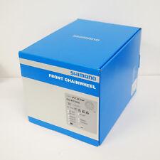 Shimano 105 FC-R7000 Hollowtech II 50-34T 170mm 11 Guarnitura Argento