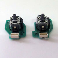Analog Stick Replacement with PCB for Wii U Gamepad Controller - Left Right Side
