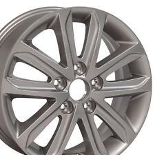 "16"" OEM Wheels Fits Hyundai Veloster Elantra Santa Fe Veracruz XG  (Rims Set 4)"