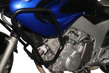 Paramotore Crash Bars HEED YAMAHA TDM 850 (1996 - 2001)