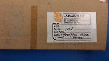 (2 PCS) 7004 JW MILLER Fixed Power Inductors 68.75uH 15% 2 Amp