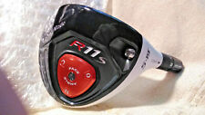"""TaylorMade R11s fairway #5 """"head only"""" 19* RH w/ adapter NEW"""