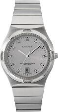 Gant Women's Fairfax Quartz S/Steel Watch 2 Year Int. Warranty W70194