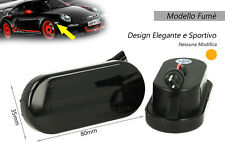 Kit Freccia Laterale a Led Side Marker Dinamica Lente Fume Seat Ibiza 6L Cordoba