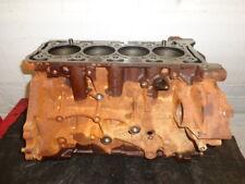 FORD TRANSIT CUSTOM 2.0 TDCI YMF6 EURO 6 BARE ENGINE BLOCK GK2Q6015AB FITS 16-ON