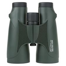 Dörr Binoculars Danubia New Wildview 12x56