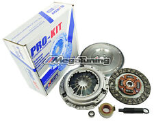 EXEDY OEM CLUTCH PRO-KIT & FLYWHEEL fits 94-01 ACURA INTEGRA HYDRO B-SERIES