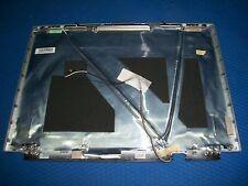 Tapa posterior pantalla LCD ordenador portatil ACER aspire 1640z