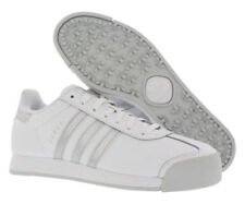 info for c60f4 7aeee adidas Samoa Athletic Shoes for Men for sale   eBay