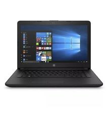 HP 14-af110nr 14in. (32GB, AMD E Series Dual-Core, 1.4GHz, 2GB) Notebook/Laptop