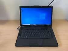 "DELL INSPIRON 1545 15.6"" LAPTOP, 3 GB, 250 GB HDD, INTEL PENTIUM, WINDOWS 10"