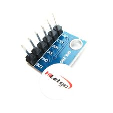 Atmospheric Pressure Sensor Temperature Humidity Sensor Breakout BME280