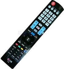 Remote Control For LG TV 60LA620S AKB73756504 32LM620T AKB73275618 AKB73756502