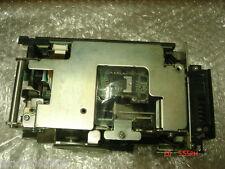 01750105986  1750105986 Wincor Nixdorf  OMRON  V2XF  V2XF-11JL  Card Reader