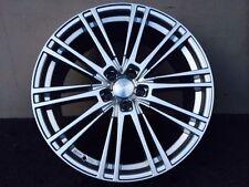 17 Zoll Felgen Audi A3 A4 A6 TT Q3 VW Golf 5 6 7 GTI R32 R Caddy Seat Leon Cupra