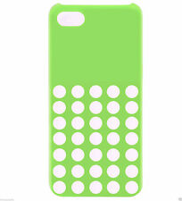 Fonecases4u Rigid Plastic Cases & Covers for Apple